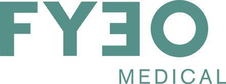 FYEO_Medical_groen