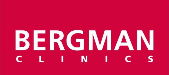 Logo-bergmanclinics