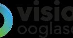 Logo vision ooglaseren