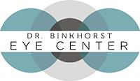 logo-binkhorst-eye-center