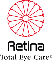 logo-fo-retina-total-eye-care